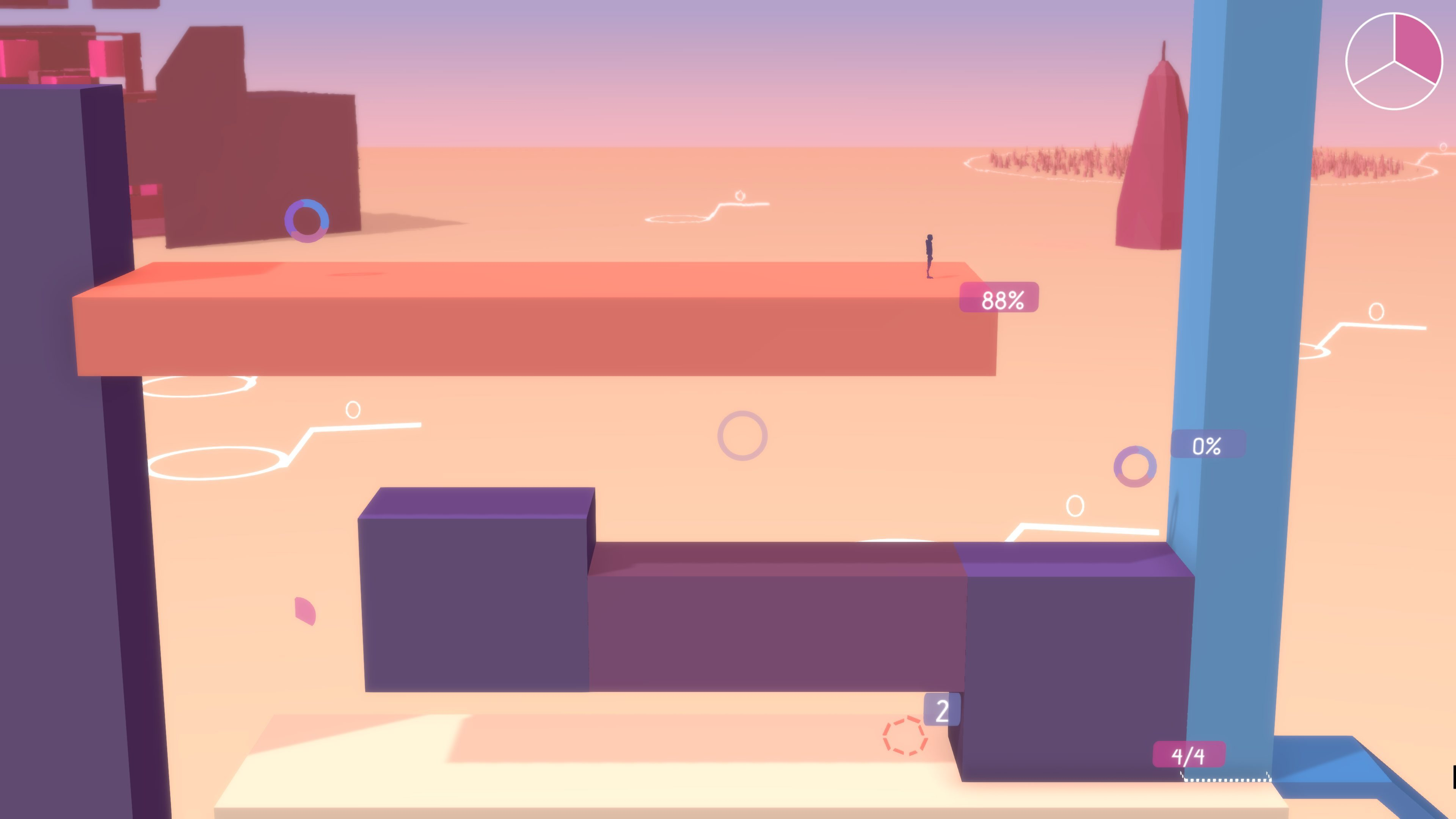 METRICO+ Review for PC