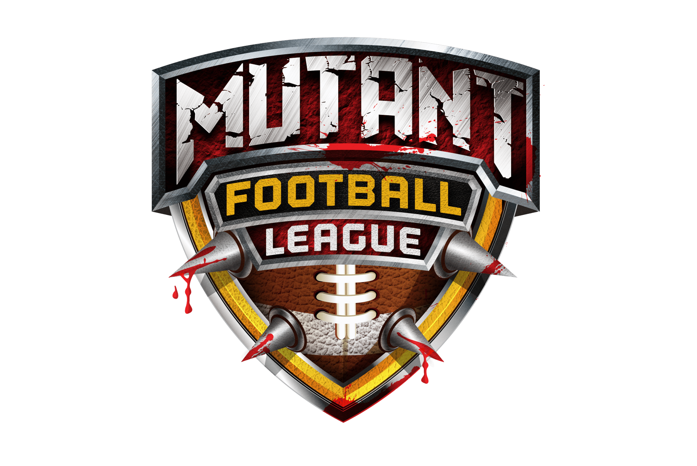 Mutant Football League Launches Steam Greenlight Campaign & is Heading to PAX West