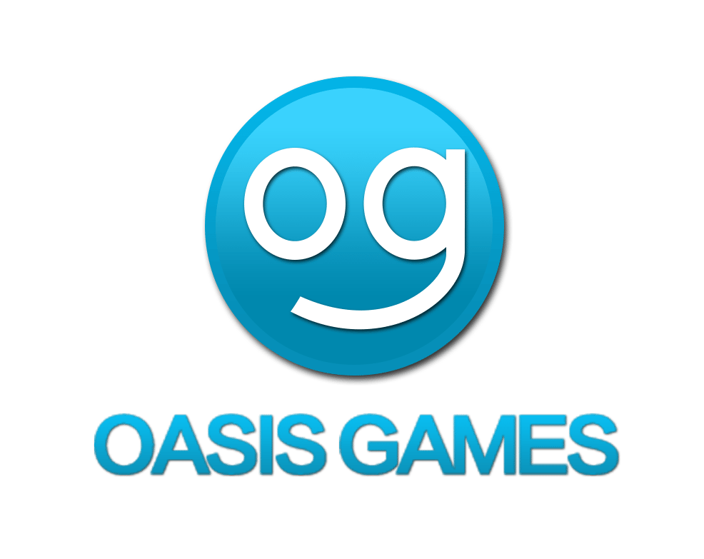 OASIS GAMES Heading to PAX East 2017 for First-Ever Consumer Event