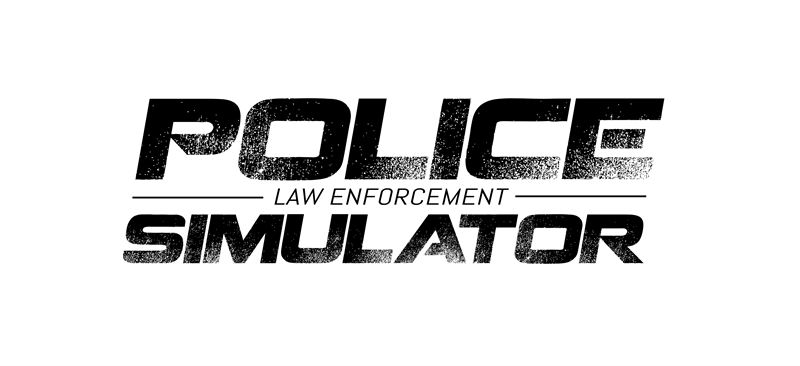 Police Simulator - Law Enforcement Announced by astragon