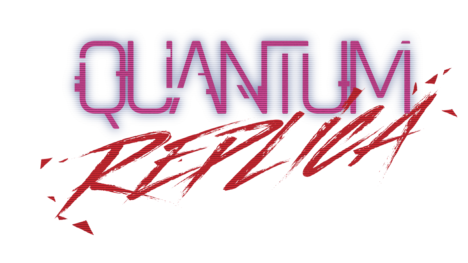 Quantum Replica is Heading to Consoles and PC