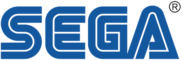 SEGA Europe Announces Departure of COO and President Jurgen Post