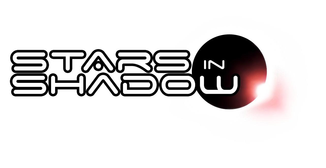 STARS IN SHADOW Space Strategy Game Releases on Steam Early Access Early Sep.