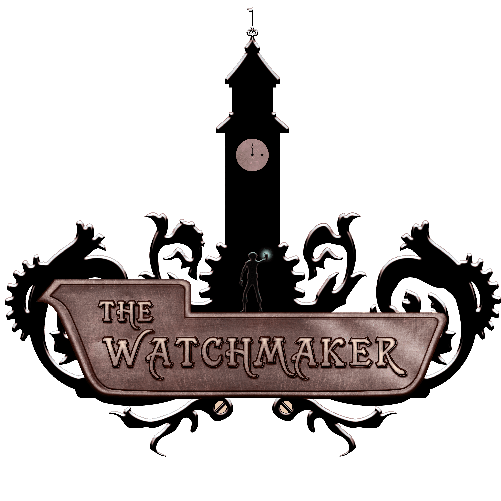 The Watchmaker is Heading to Consoles and PC