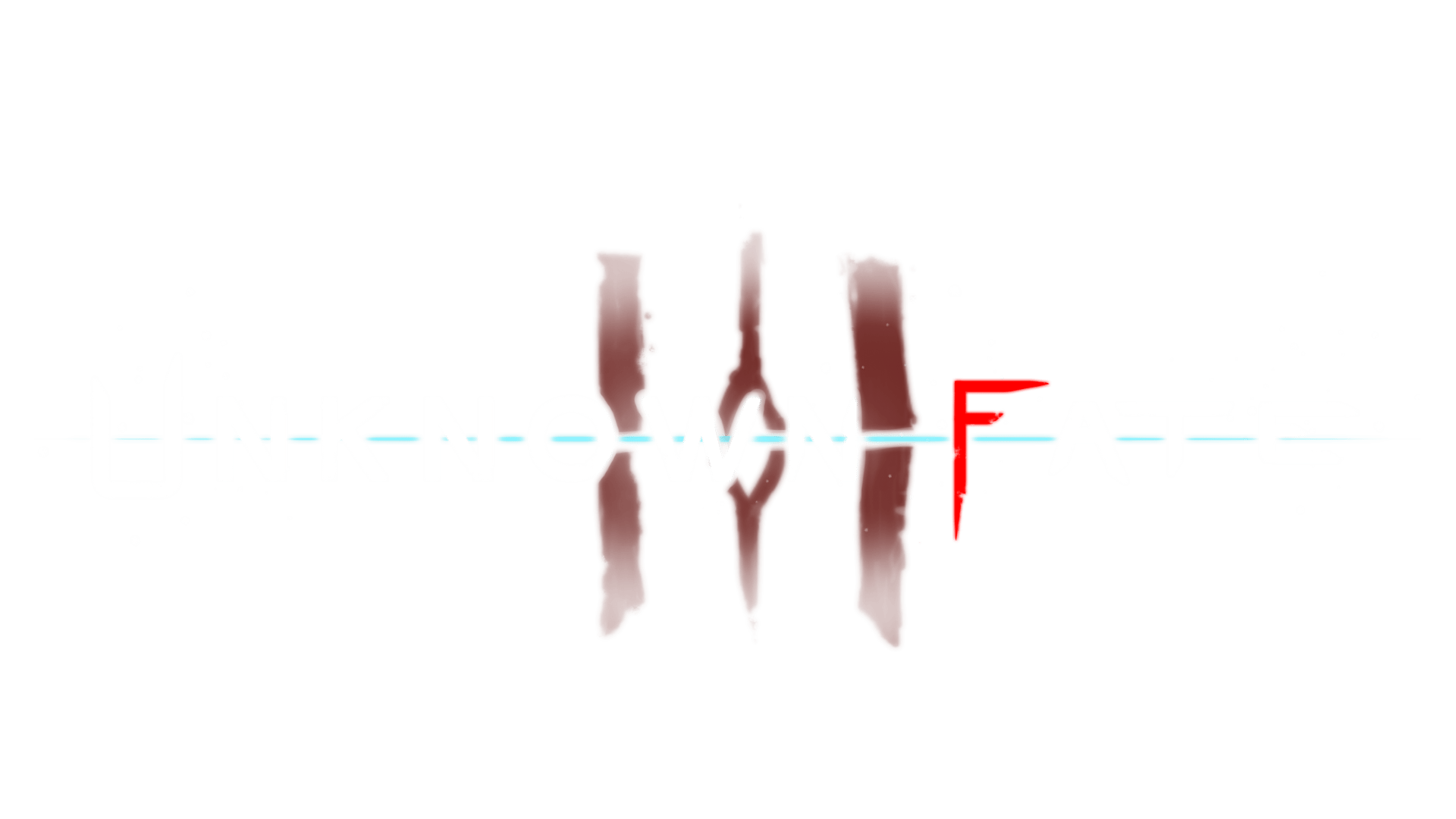 UNKNOWN FATE is Heading to Consoles and PC