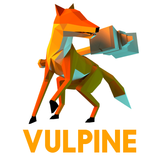 VULPINE Charming Open World Game Needs Your Support on Kickstarter