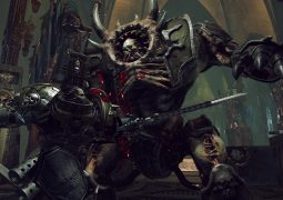 Warhammer 40,000: Inquisitor – Martyr New Screenshots, Trailer and Our gamescom Impressions