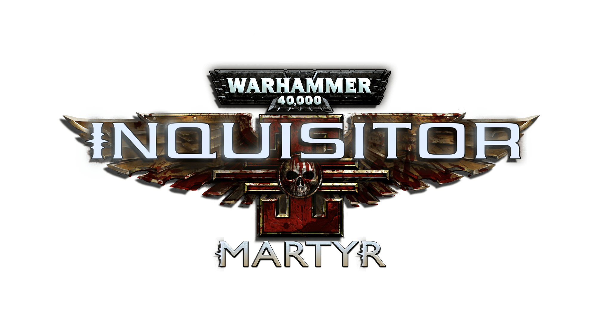 Warhammer 40,000: Inquisitor – Martyr Open World Video Released