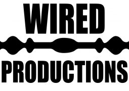 WIRED PRODUCTIONS Announces PAX West Lineup