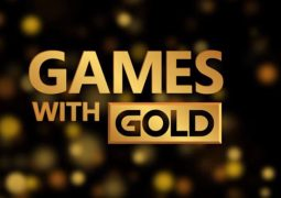 Xbox Live Games with Gold Logo Gaming Cypher