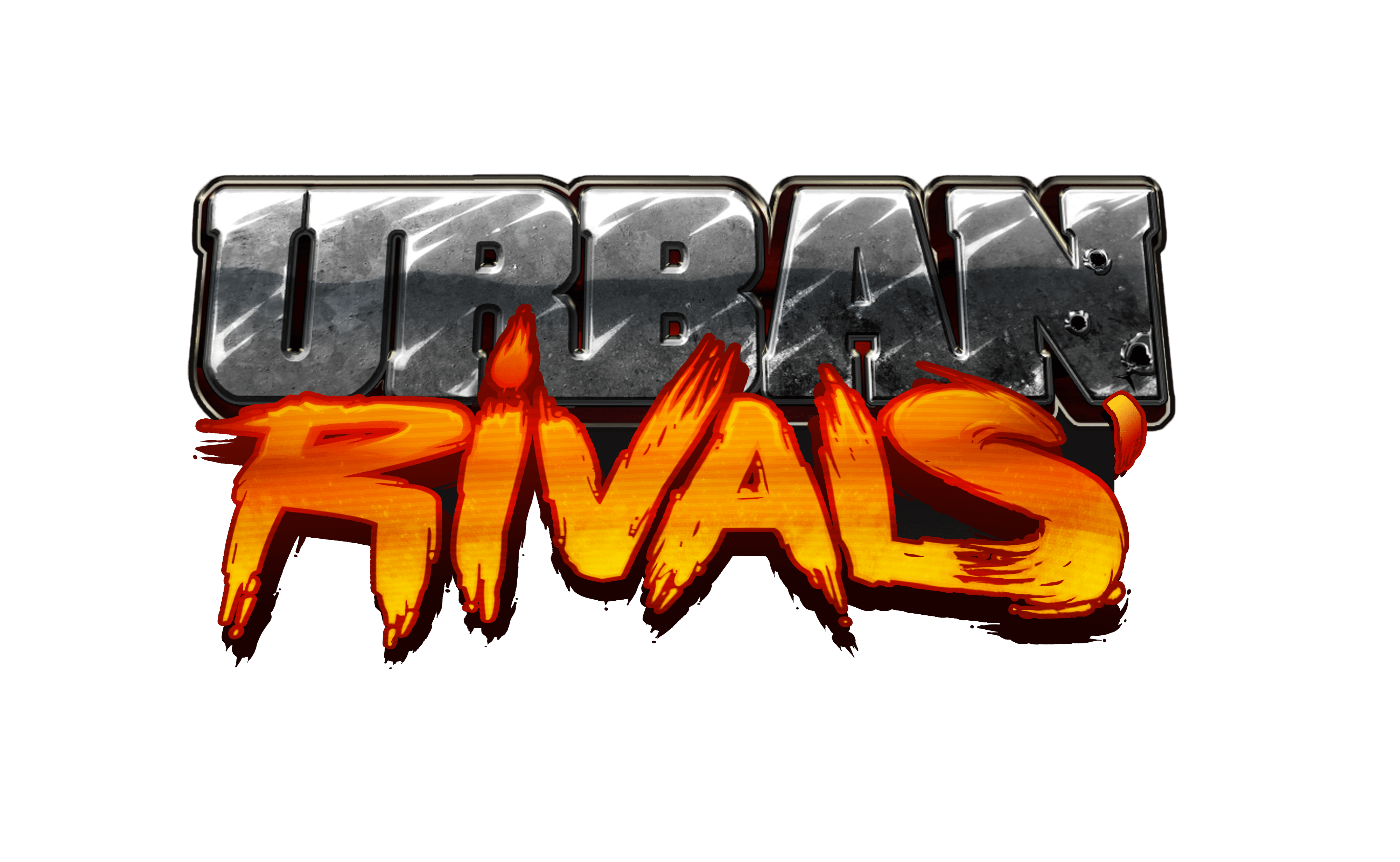 Urban Rivals Hits 35 Million Users and Gets a New Mobile App