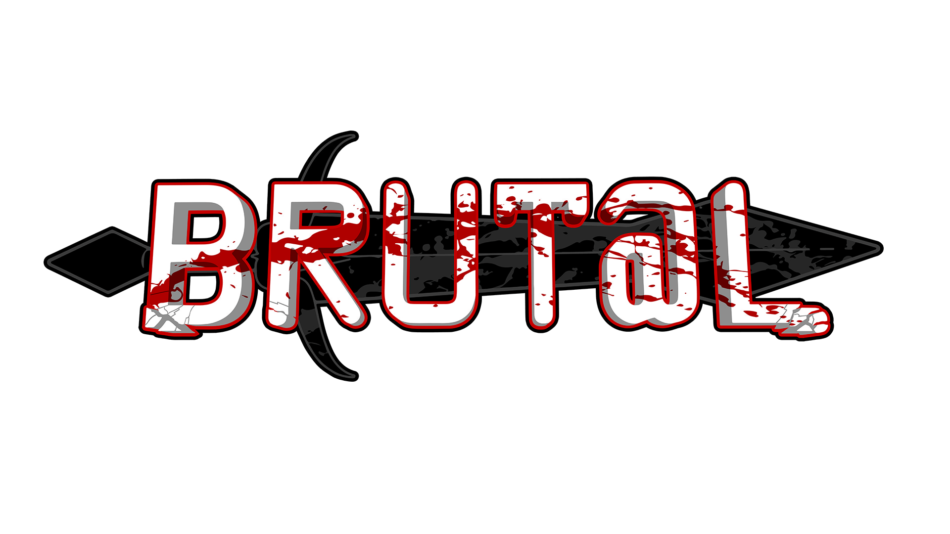 Brut@l Roguelike ASCII Dungeon Crawler Heading to PC Early 2017