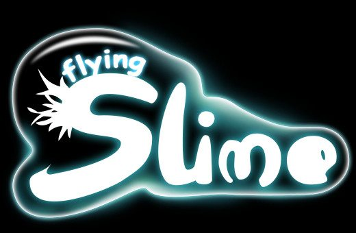 Flying Slime Now Available on the App Store