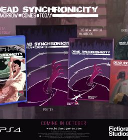 dead-synchronicity-ps4-box-art-gaming-cypher