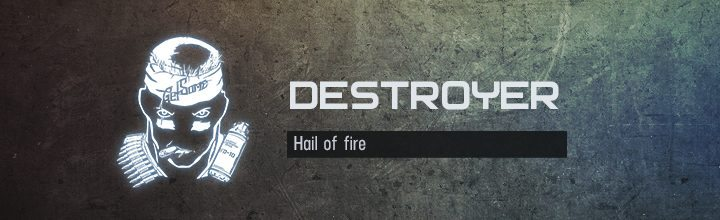 destroyer_banner_en-2