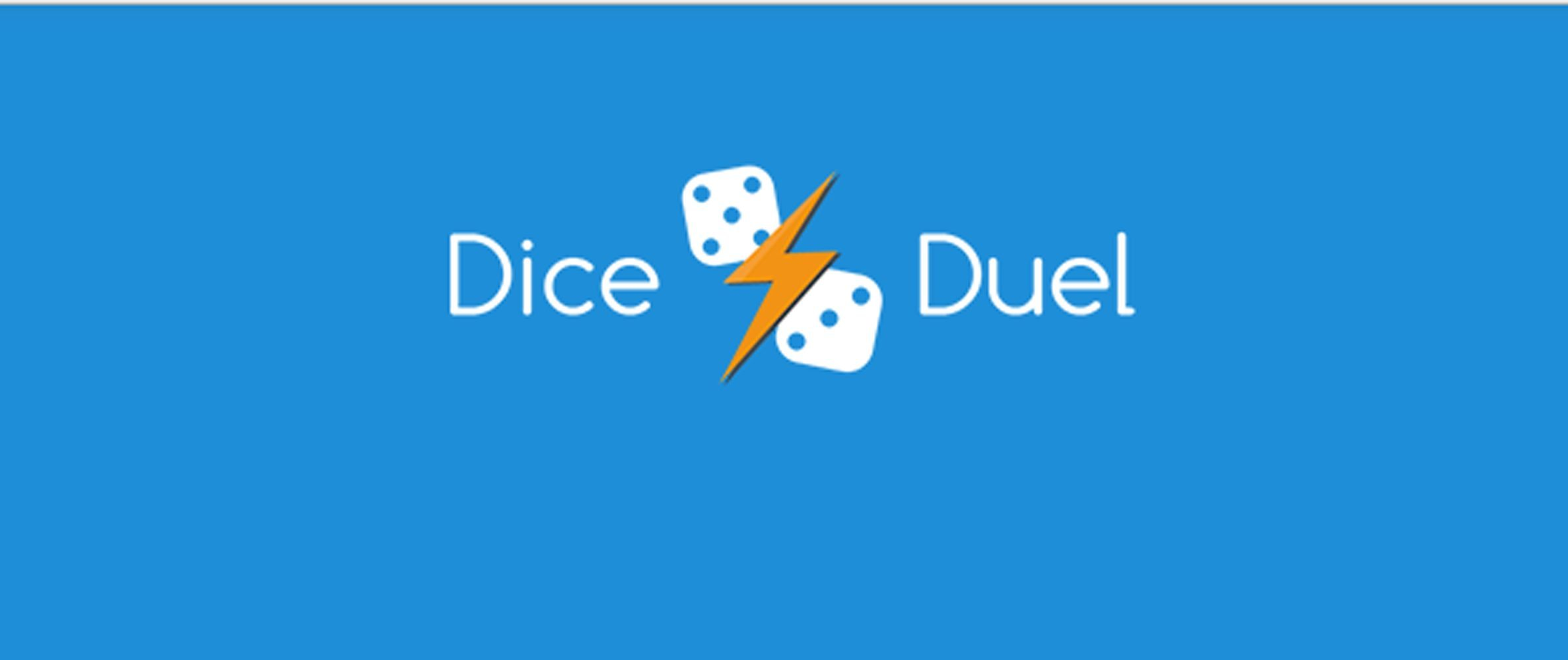 INTERVIEW with Kniffel - Dice Duel Developer b-interkative