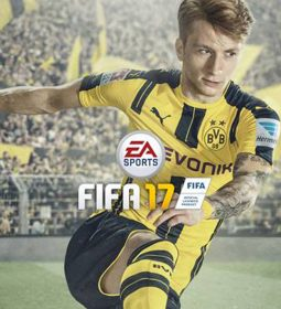 ea-sports-fifa-17-gaming-cypher-large