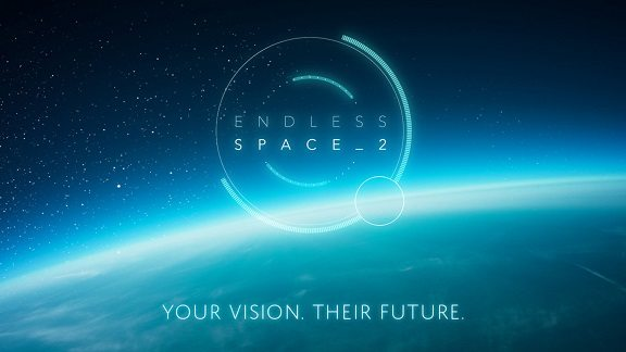 Endless Space 2 Coming to Steam Early Access Oct. 6