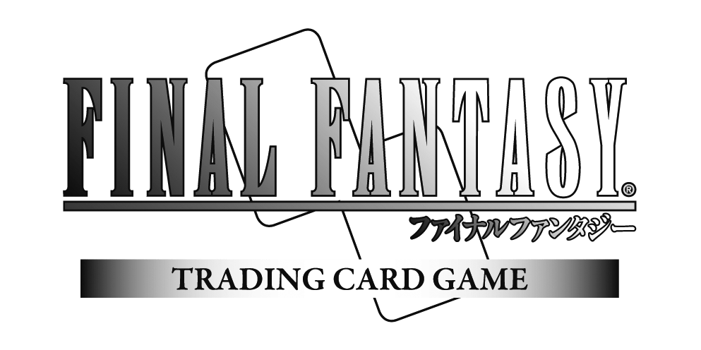 FINAL FANTASY Trading Card Game Heading to North America