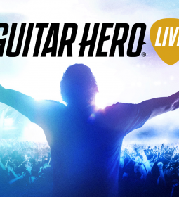 guitar-hero-live-gaming-cypher