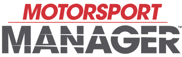 MOTORSPORT MANAGER PC and Mac Launch Date & System Requirements Confirmed by SEGA