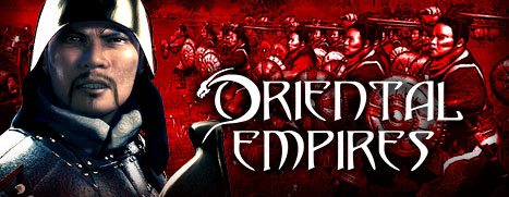 Oriental Empires New Update Adds Chinese Language in Beta Branch