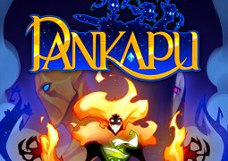 Pankapu Review for PC