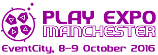 PLAY Expo Manchester Announces Machinima as Official Streaming Partner