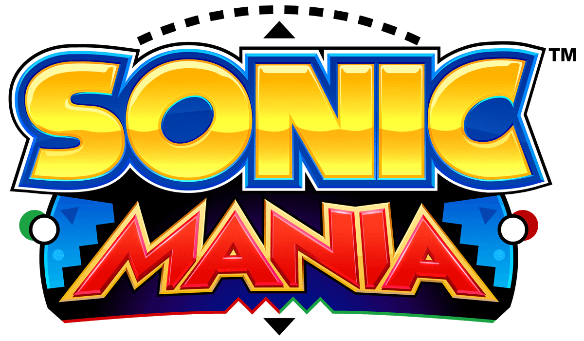 Sonic Mania Collector's Edition Revealed by SEGA