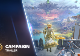 skyforge-campaign-trailer-gaming-cypher