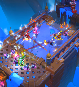 superdungeonbros_screenshot02