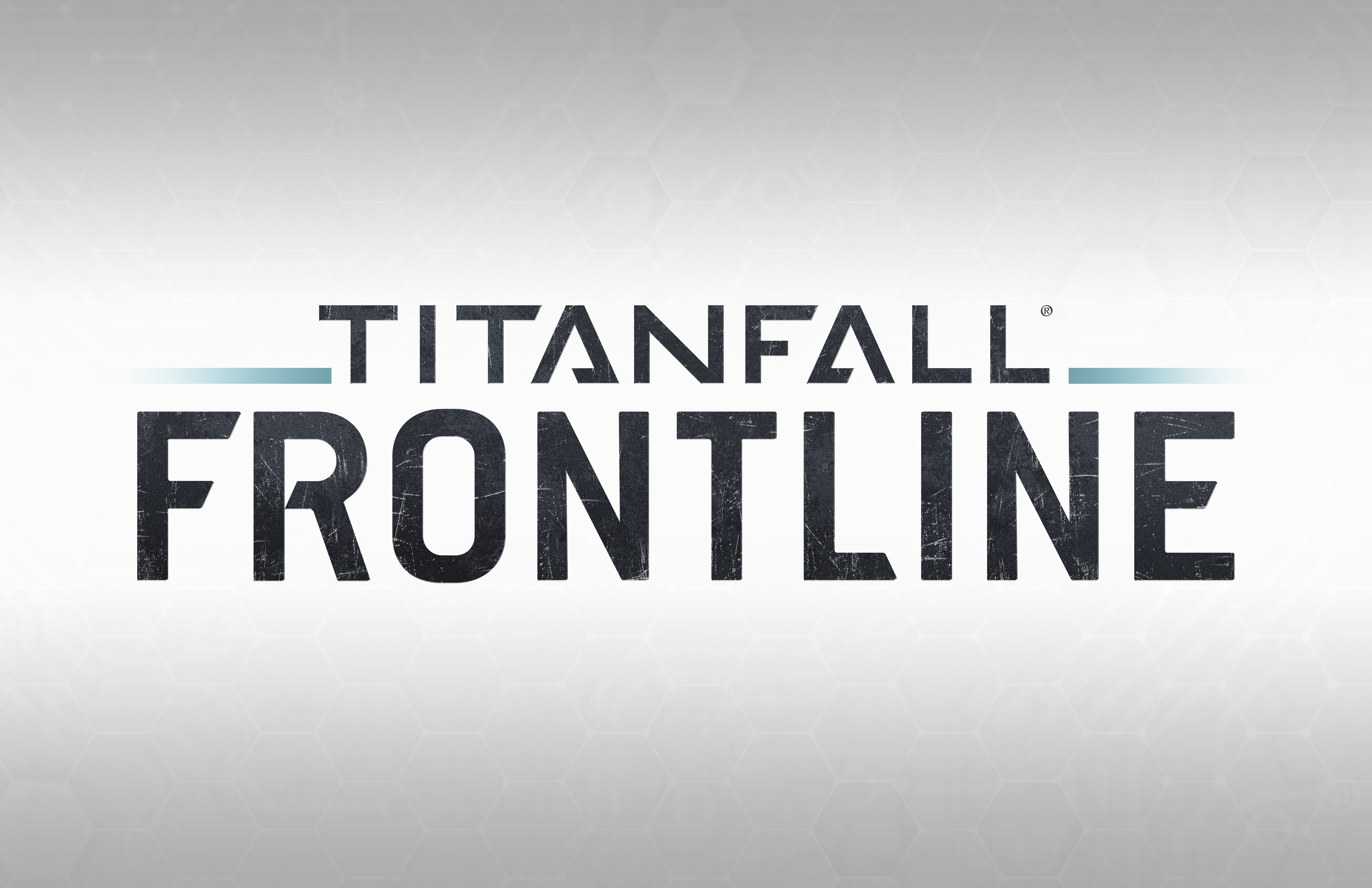 Titanfall: Frontline Mobile Game Announced