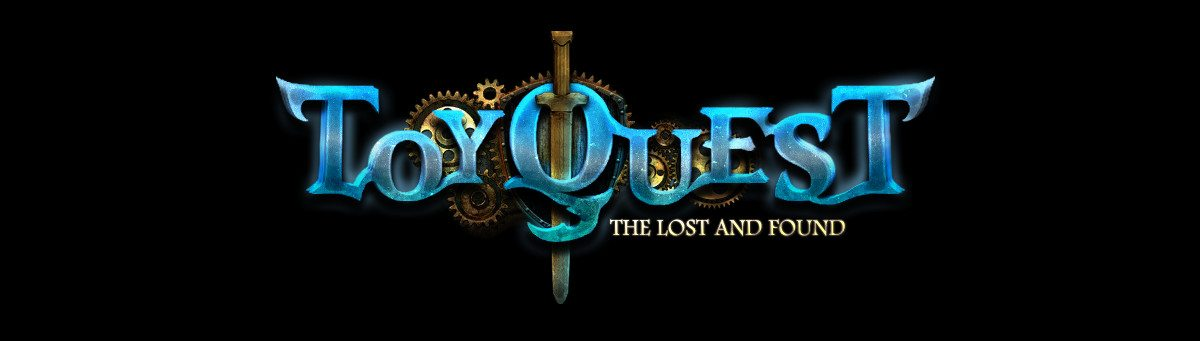 Toy Odyssey: The Lost and The Found Coming to Xbox On and Steam Sep. 21