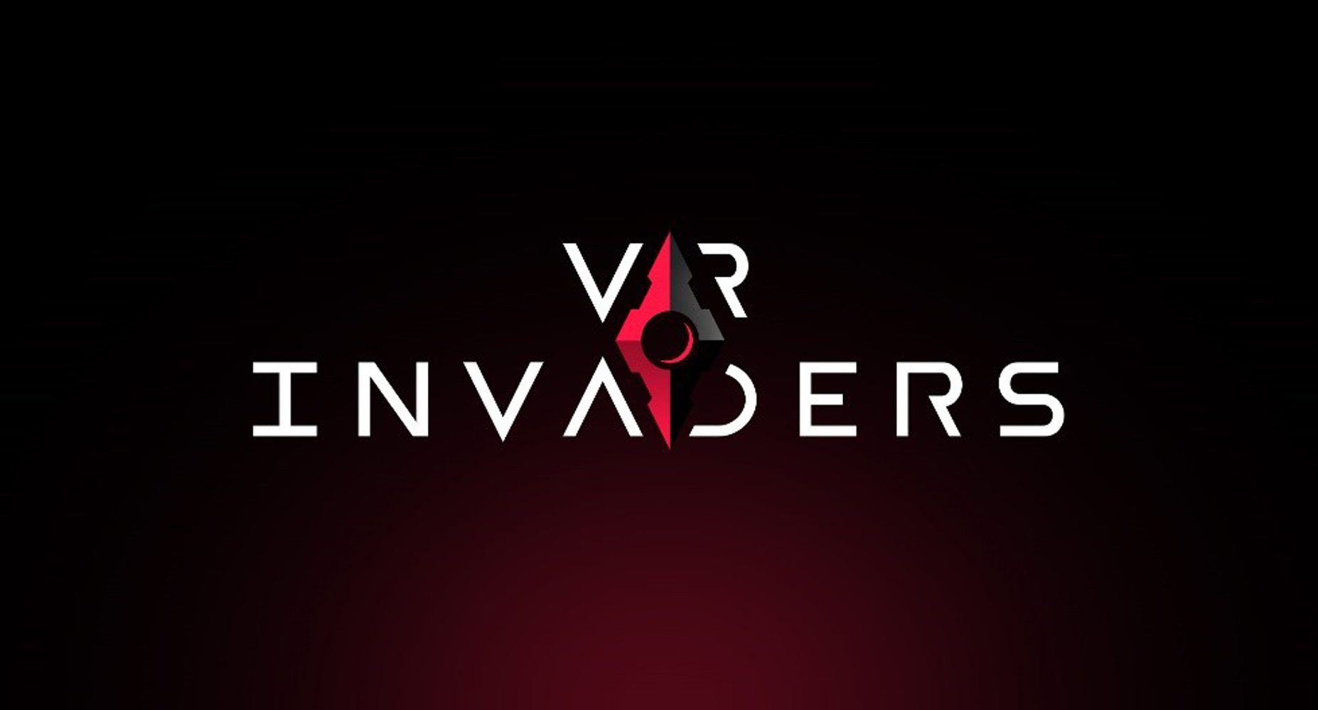 VR INVADERS Heading to Steam Dec. 15
