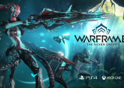 warframe-the-silver-grove-update-consoles-gaming-cypher