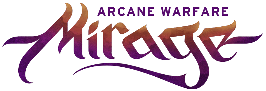 Mirage: Arcane Warfare Reveals new PAX West Video