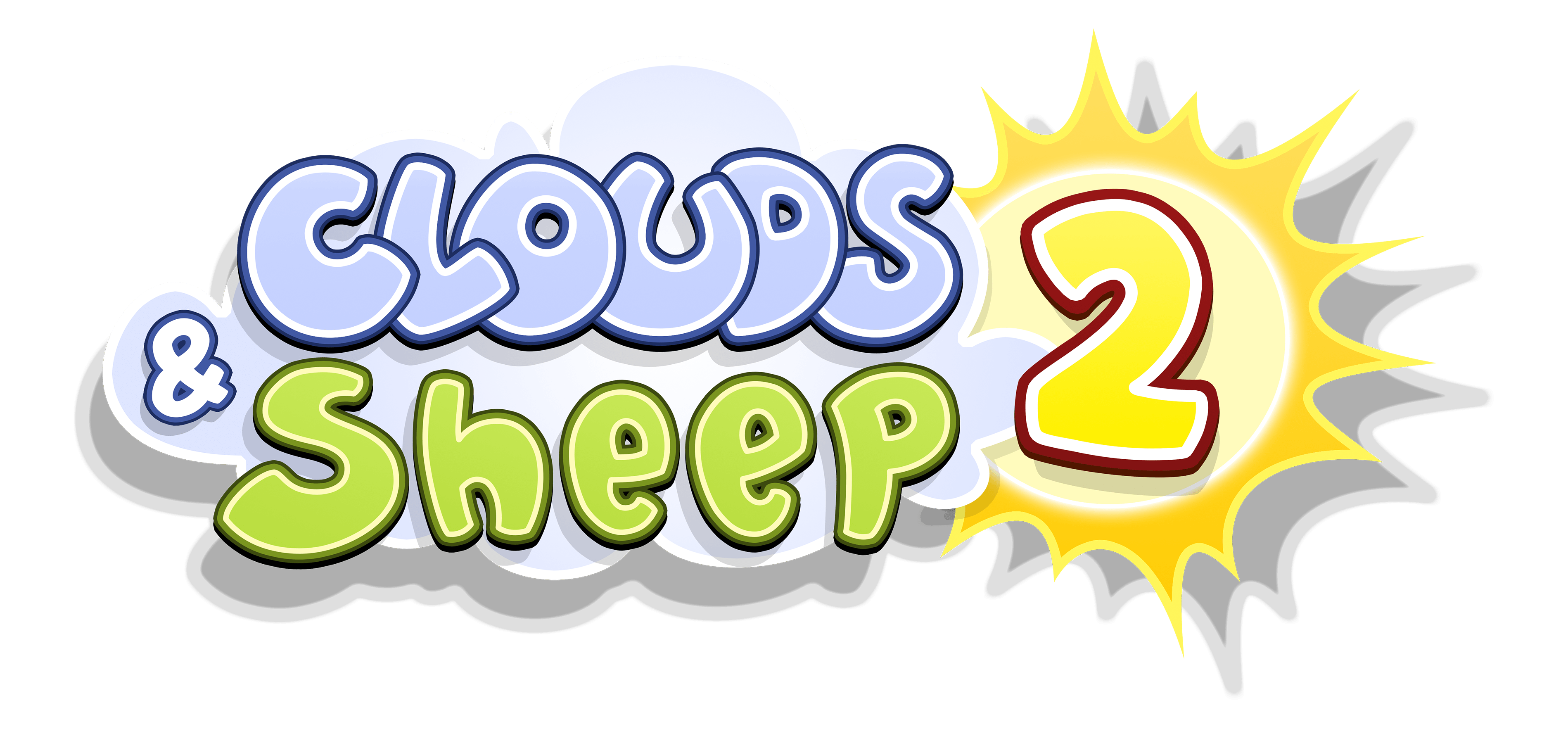 Clouds & Sheep 2 Sim Now Available on Steam