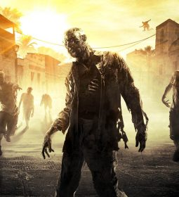 dying-light-zombiefest-gaming-cypher