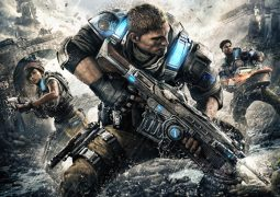 gears-of-war-4-the-soundtrack-gaming-cypher