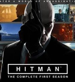 hitman-7-days-to-finale-gaming-cypher-large