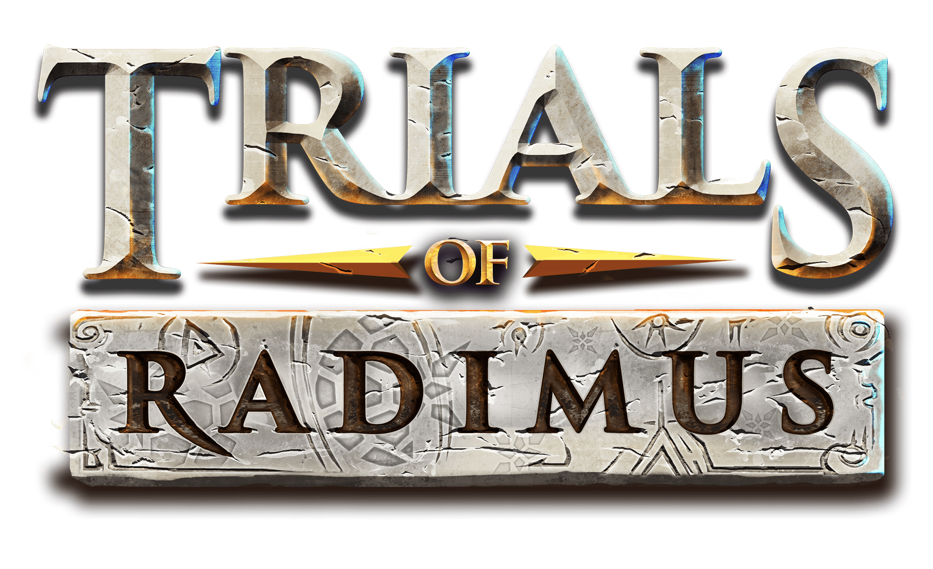 Chronicle: Runescape Legends Single Player Campaign Trials of Radimus Announced