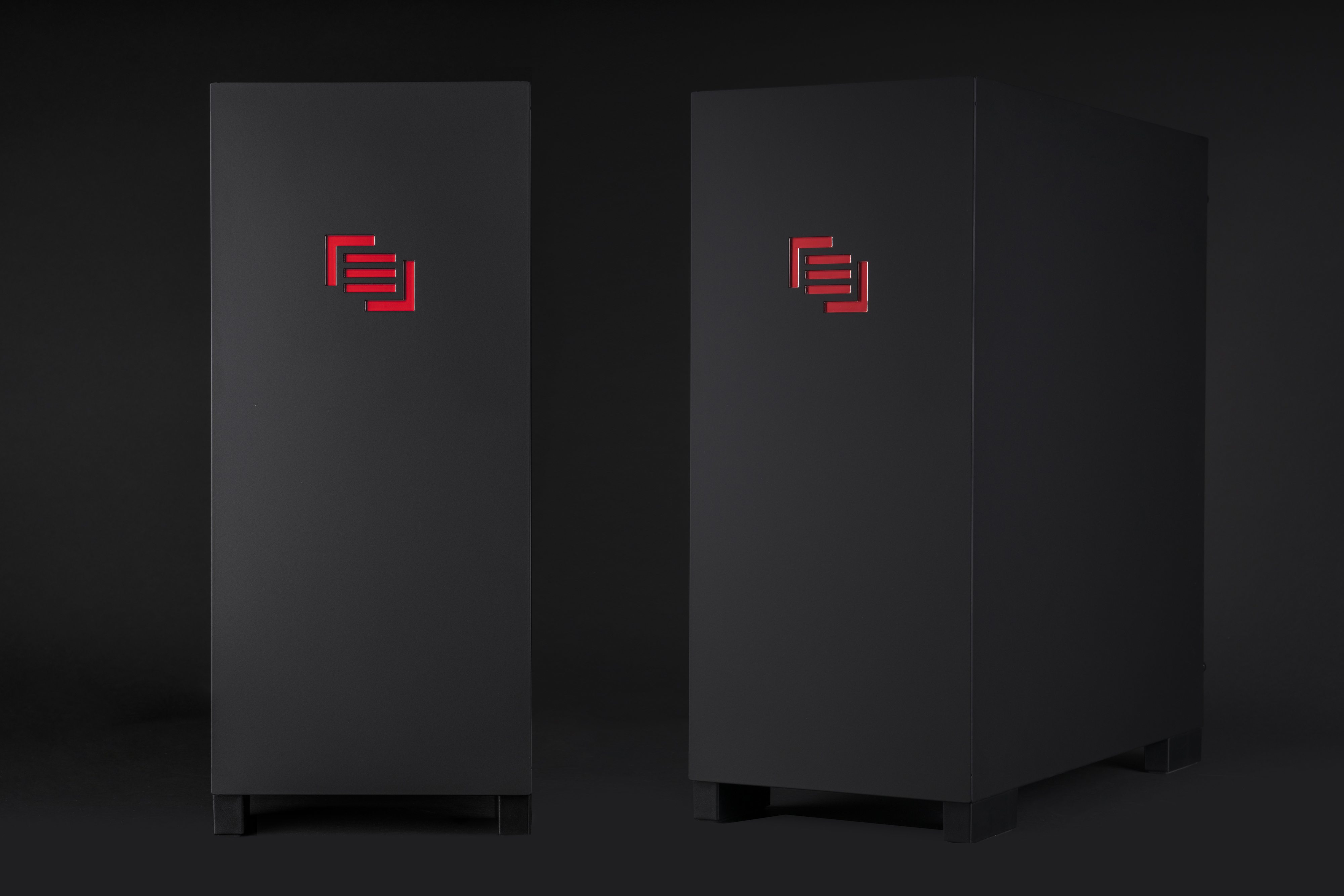 MAINGEAR Launches New VYBE High-End Gaming and Virtual Reality-Ready PC