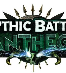 mythic-battles-pantheon-logo-gaming-cypher