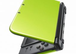 nintendo-3ds-lime-green-amazon-gaming-cypher