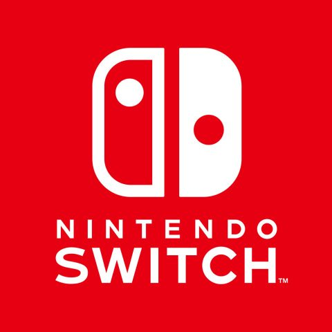 Nintendo Switch World Premiere Demonstrates New Entertainment Experiences from a Home Gaming System
