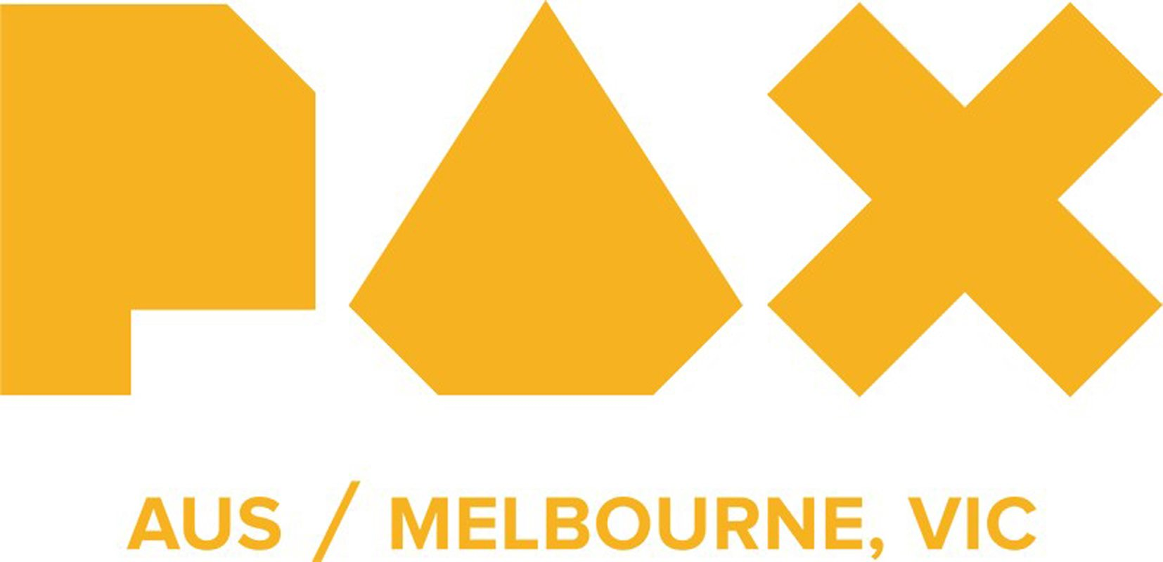 PAX Aus 2016 to Feature VR Freeplay Area
