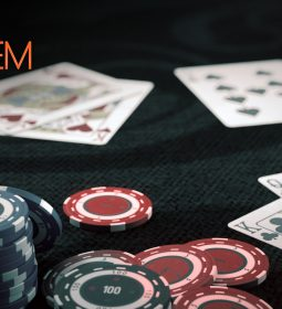 pure-holdem-gaming-cypher