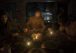 resident-evil-7-gaming-cypher