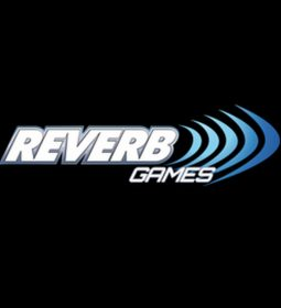 reverb-games-logo-gaming-cypher