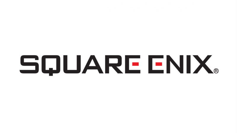 Square Enix Mobile Titles Now on Sale